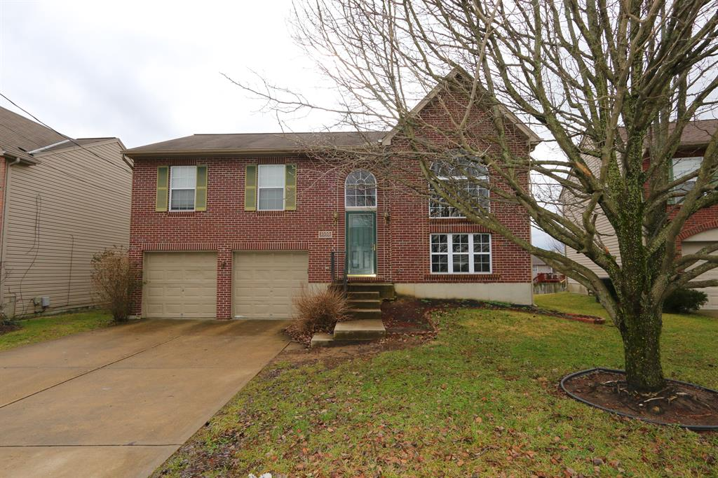 Exterior (Main) for 1555 Clovernook Dr Elsmere, KY 41018
