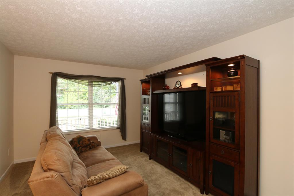 Living Room Part 77