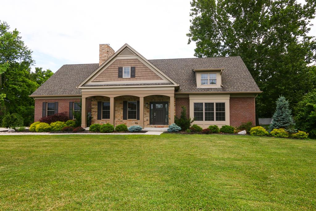 551 Marions Wy Pierce Twp., OH