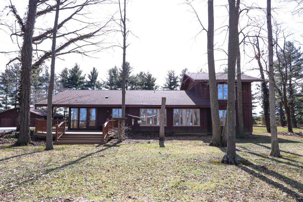 7533 State Route 721 Laura, OH