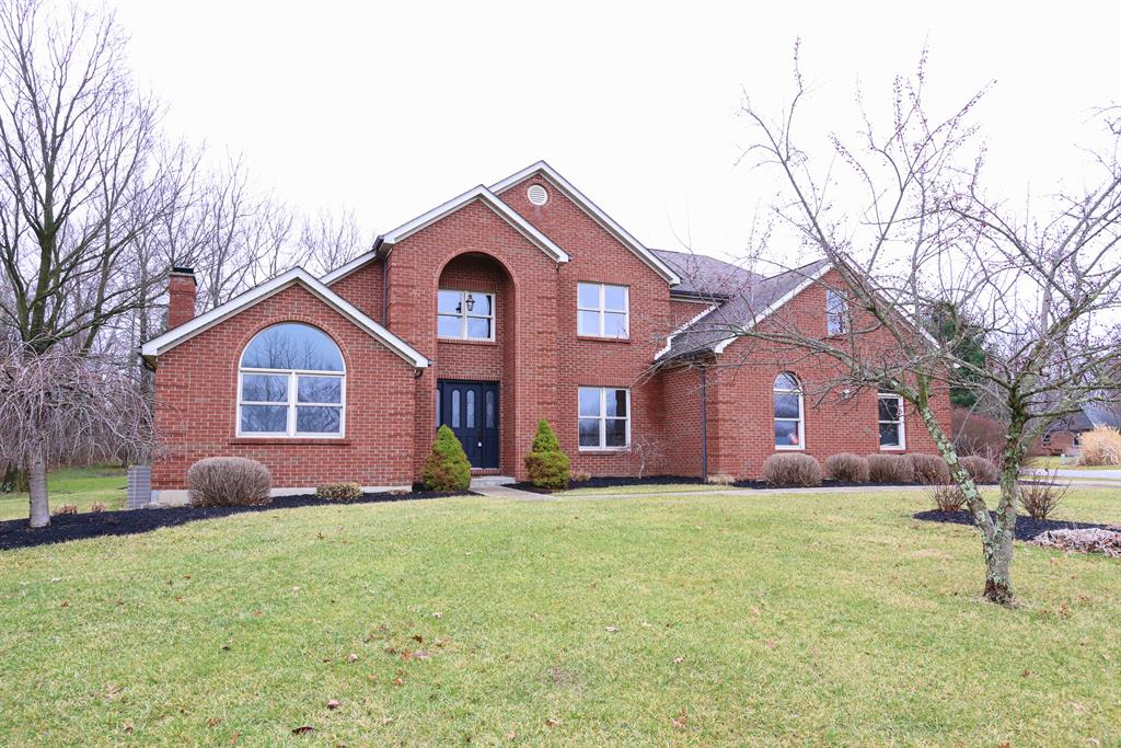 1656 Peach Tree Dr Turtle Creek Twp., OH