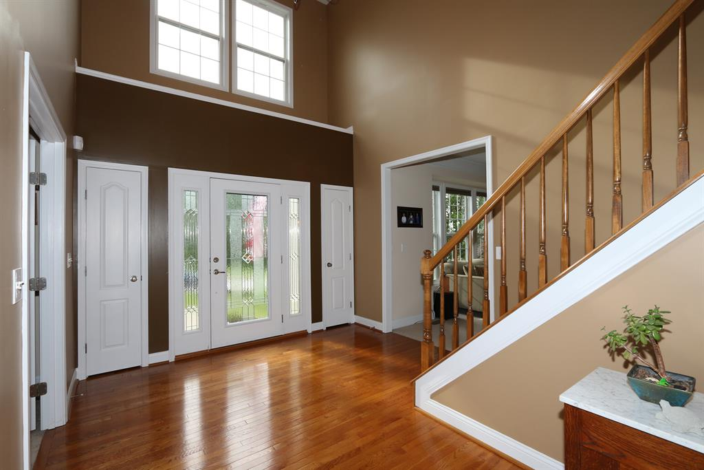 Foyer for 10248 Pembroke Dr Union, KY 41091