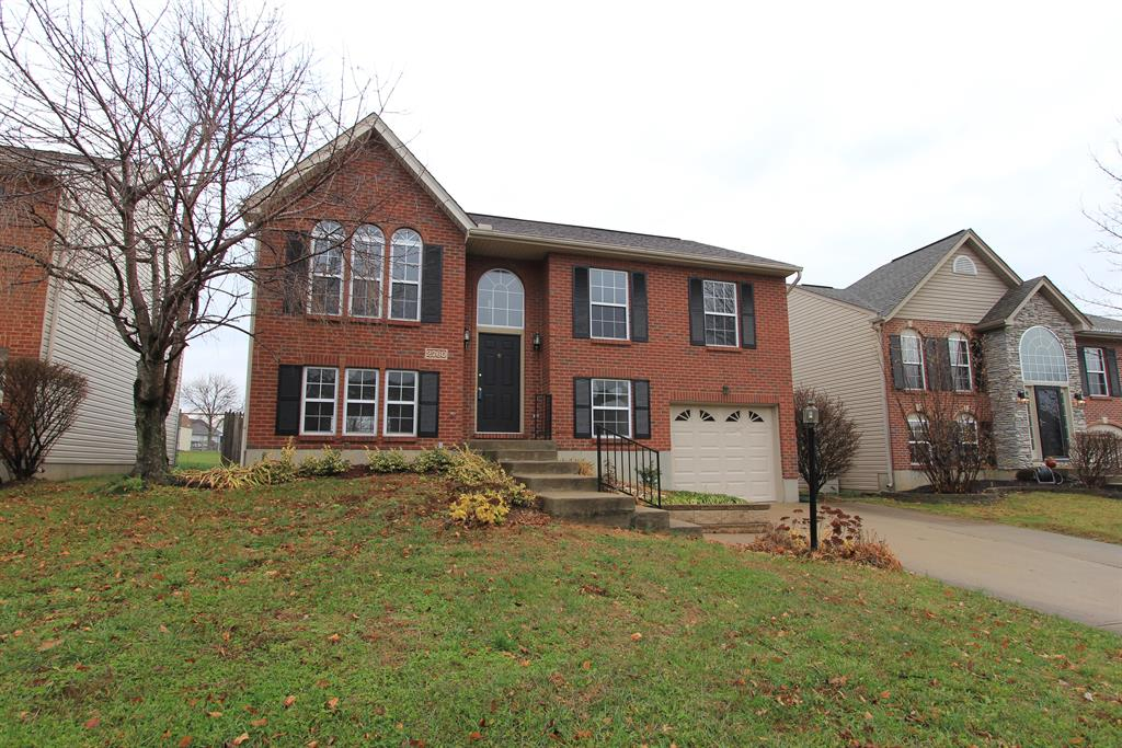 Exterior (Main) for 2760 Ridgefield Dr Hebron, KY 41048