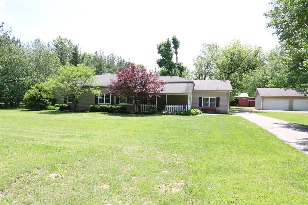 3207 E Foster Maineville Rd Hamilton Twp., OH