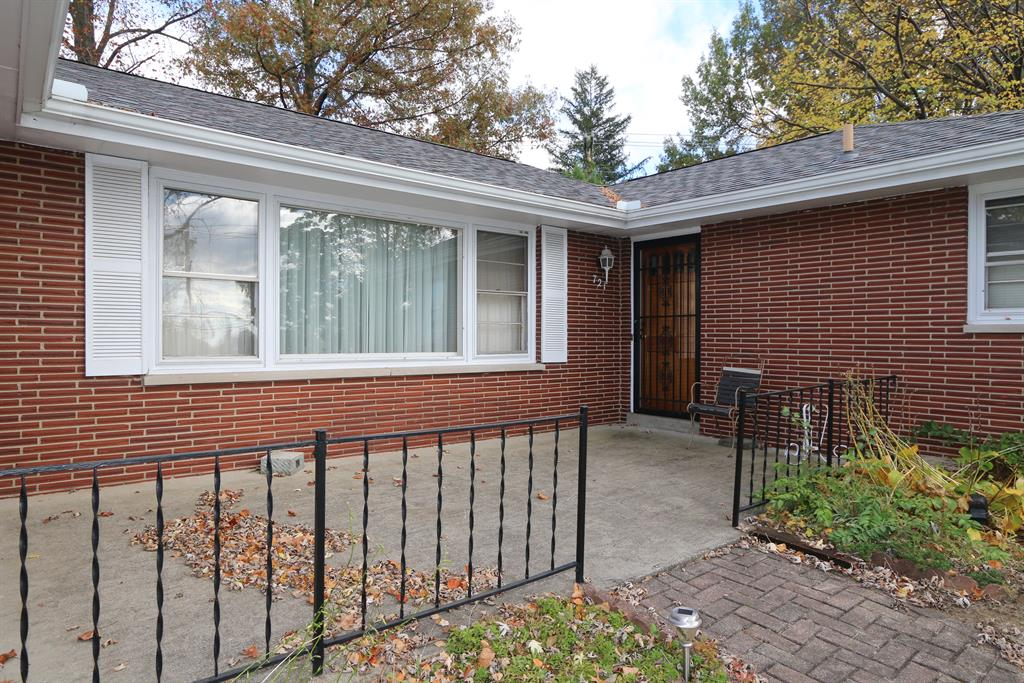 721 s marshall rd middletown south oh 45044 listing for Marshalls cincinnati oh