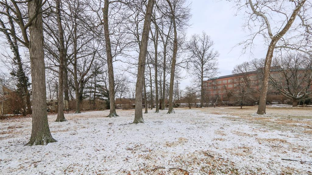 Yard for 10311 Kenwood Rd Blue Ash, OH 45242
