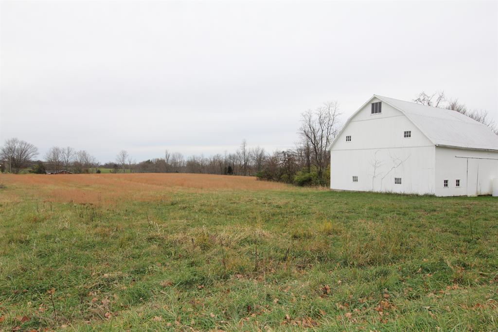 Exterior (Main) for 11730 Staffordsburg Rd Independence, KY 41051
