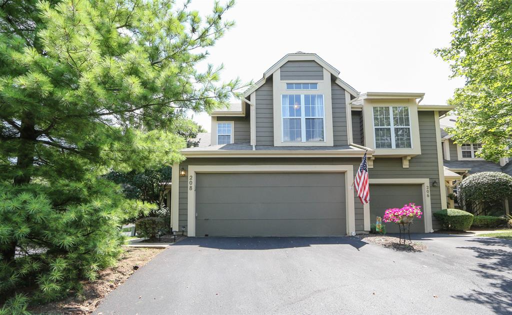 208 Queens Xing Centerville Oh 45458 Listing Details Mls 771118