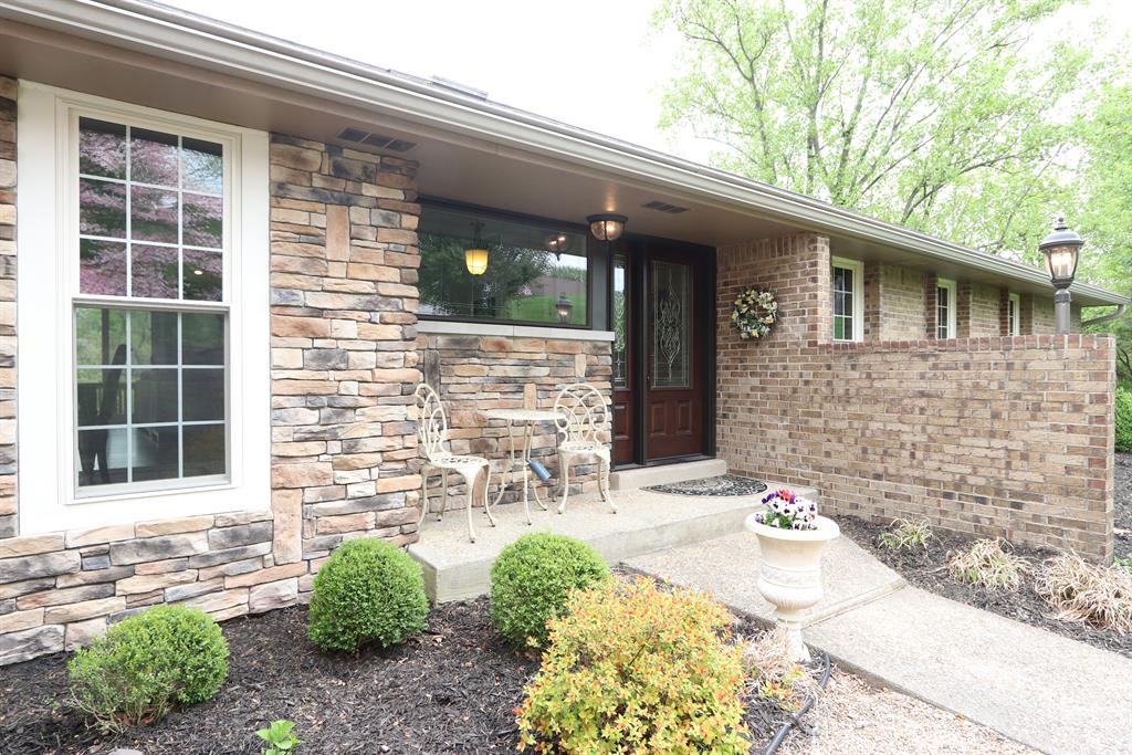 28 Linden Hill Ct, A Crescent Springs, KY