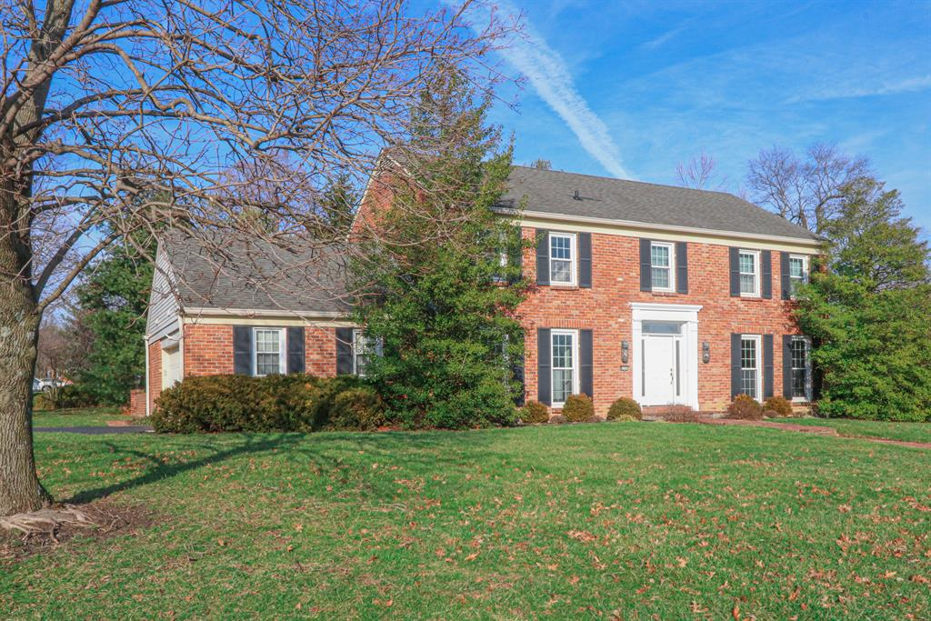 8286 Millview Dr Sycamore Twp., OH
