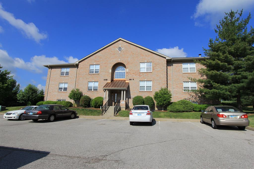 200 Ashley Village Dr, 207