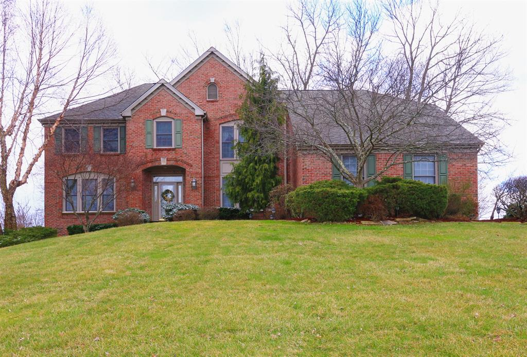 Exterior (Main) for 1513 Trophy Florence, KY 41042
