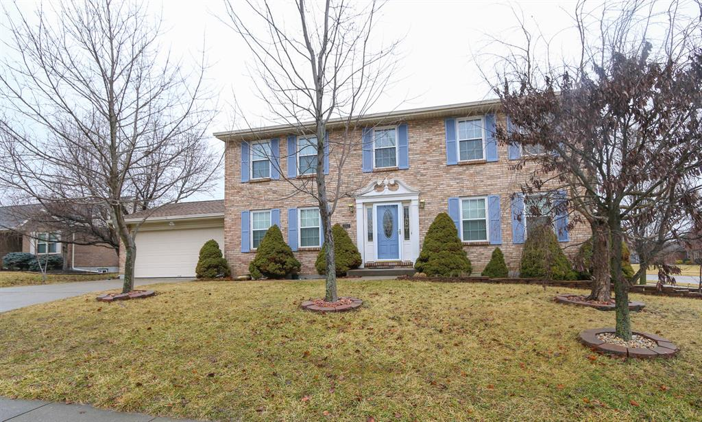 3762 Charfield Ln Fairfield Twp., OH