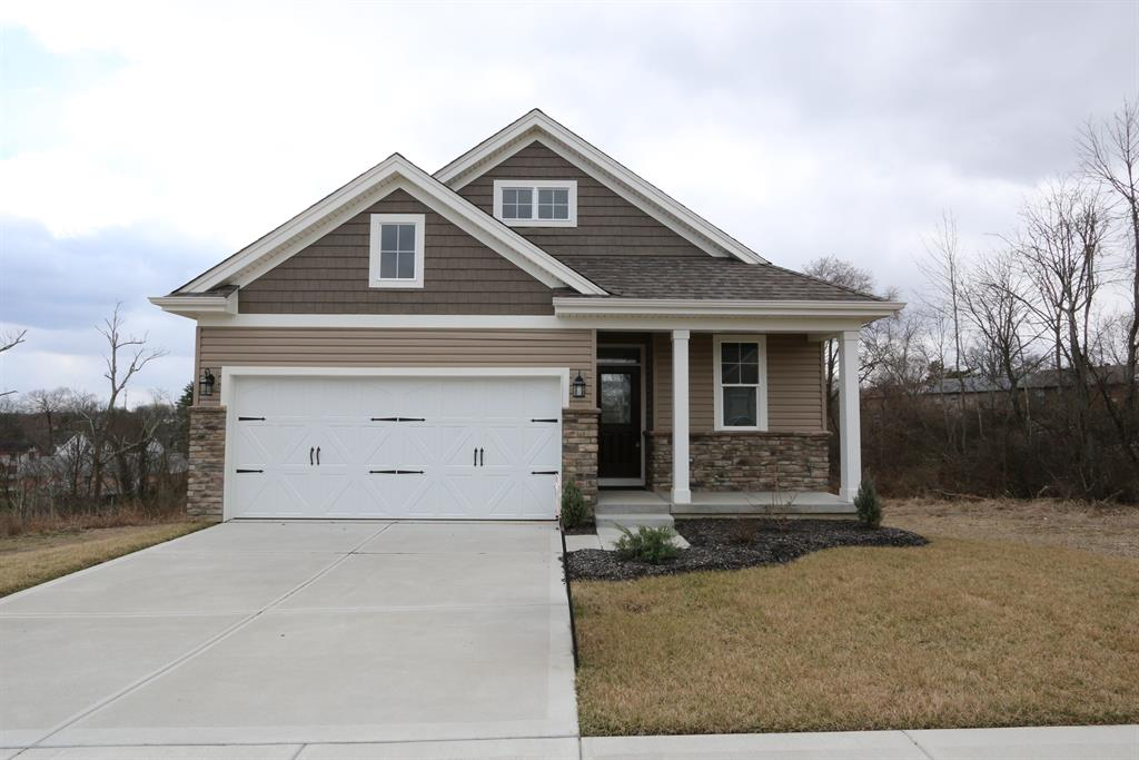 3377 Forestview Dr Green Twp. - Hamilton Co., OH