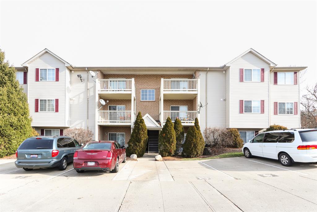 5960 Colerain Ave, 4 White Oak, OH