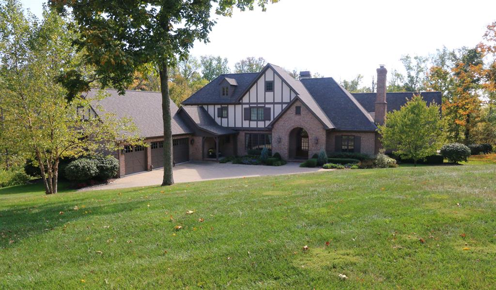 8065 Indian Hill Rd Indian Hill, OH