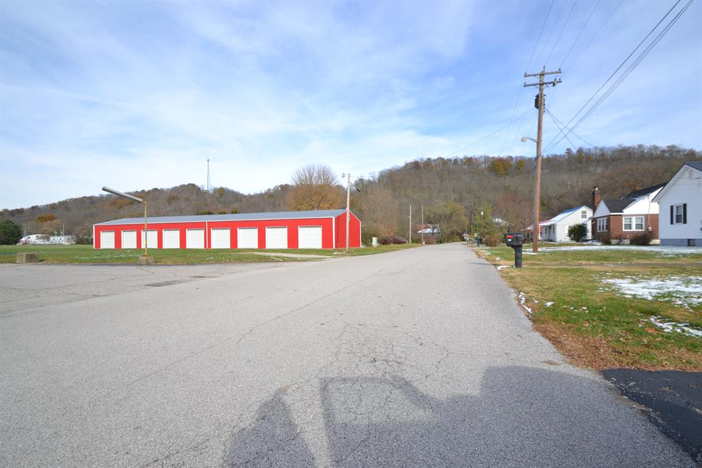 Storage Units for 1016 Second & Stephenson Rd Union Twp. (Brown), OH 45167