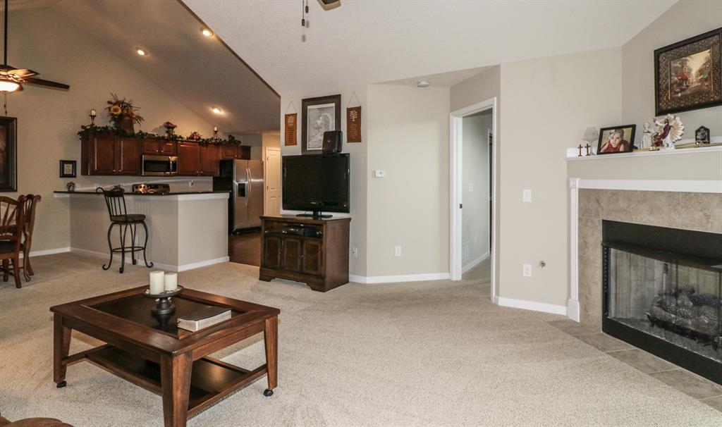 Living Room for 9090 Royal Oak Ln Union, KY 41091