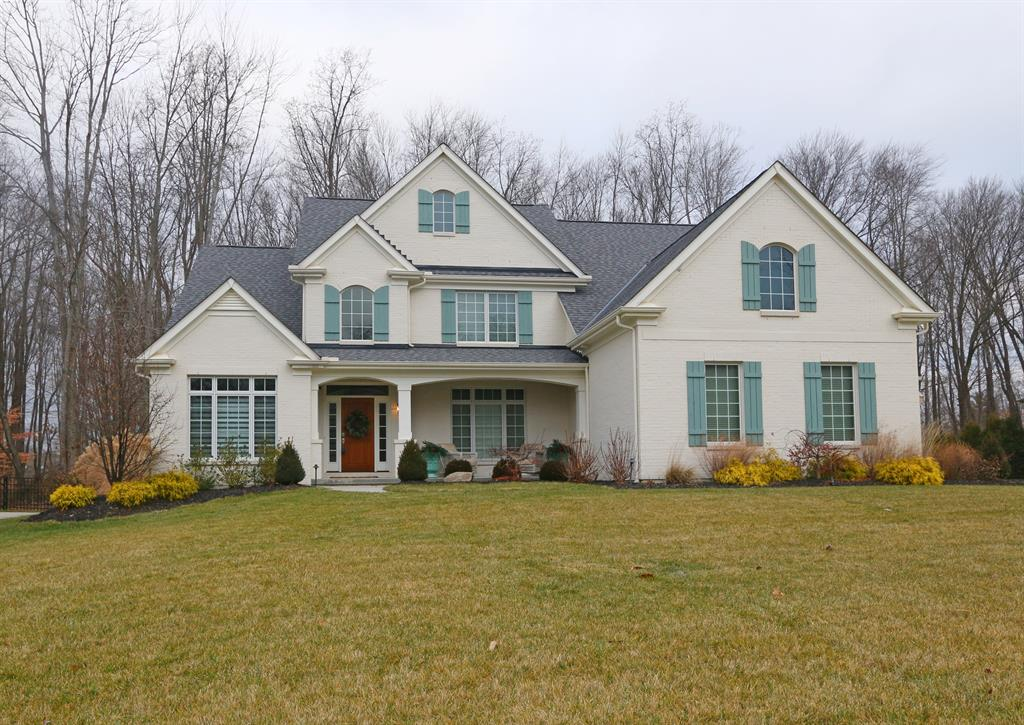 1269 Ridgewood Dr Miami Twp. (East), OH