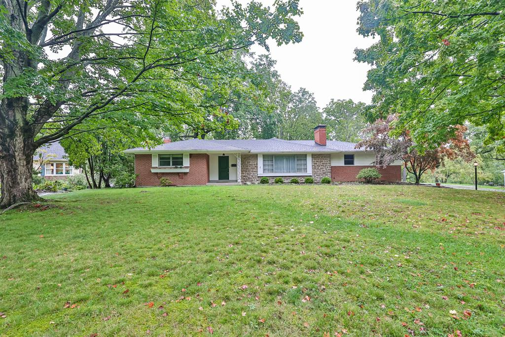 8570 Gwilada Drive Sycamore Twp., OH