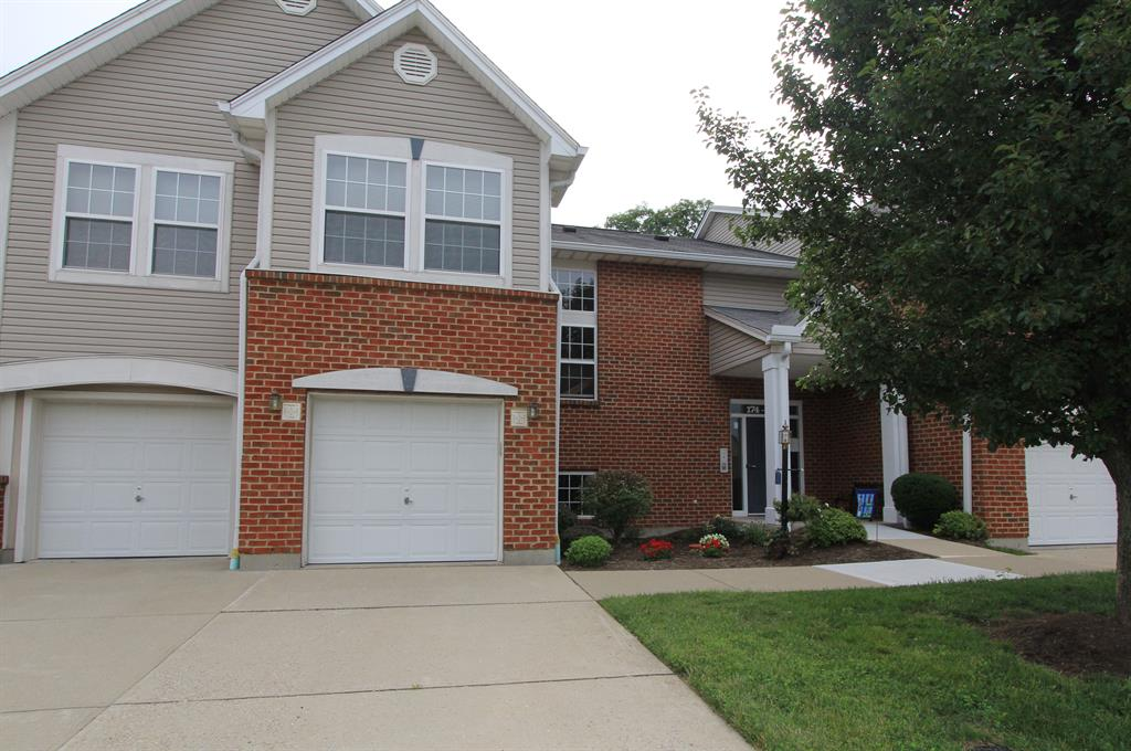 Exterior (Main) for 178 Langshire Ct Florence, KY 41042