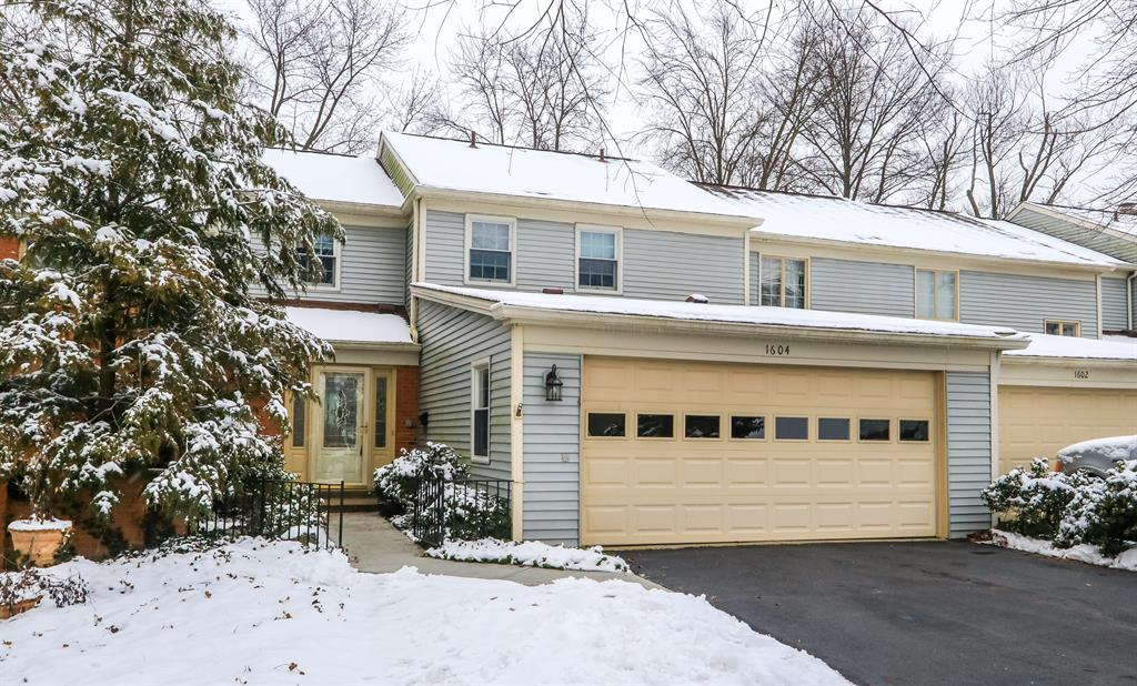 1604 Braintree Dr Anderson Twp., OH