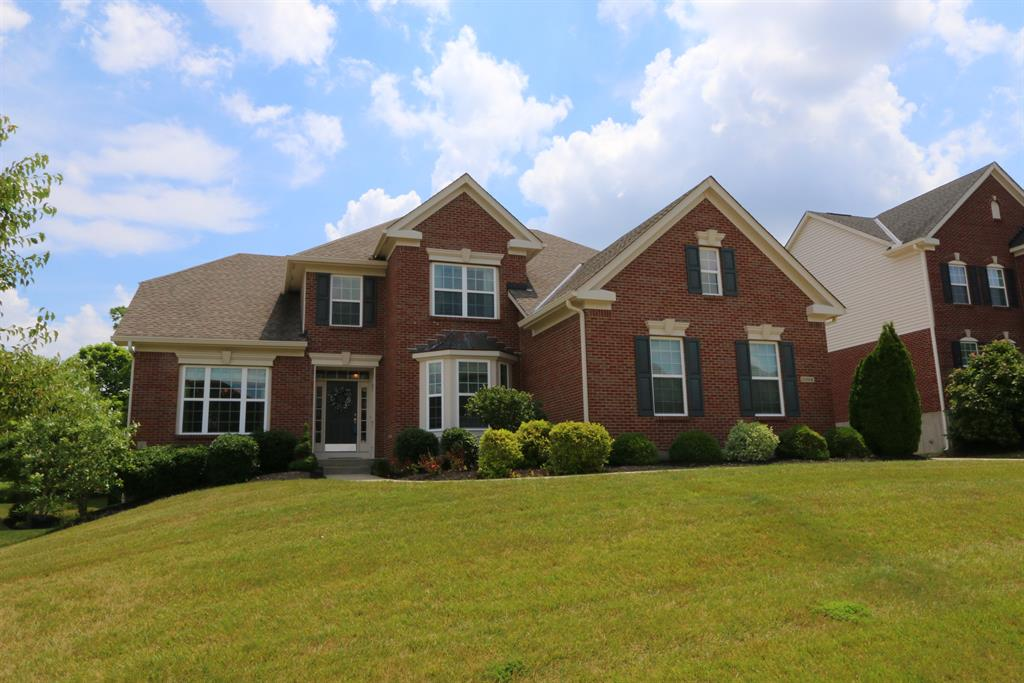Exterior (Main) for 11068 Galileo Blvd Union, KY 41091
