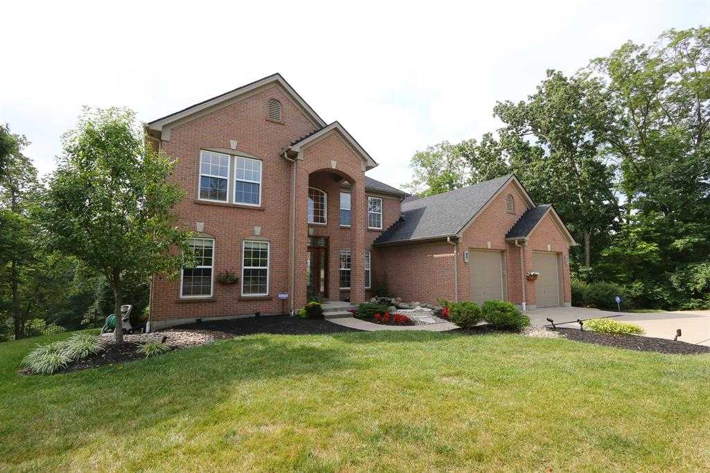 3054 Fiddlers Ridge Dr Miami Twp. (West), OH