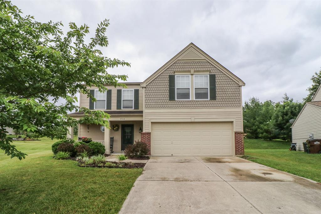 9748 Summerwind Ct