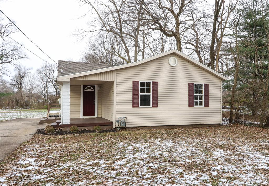 3110 Omaha St Middletown South, OH