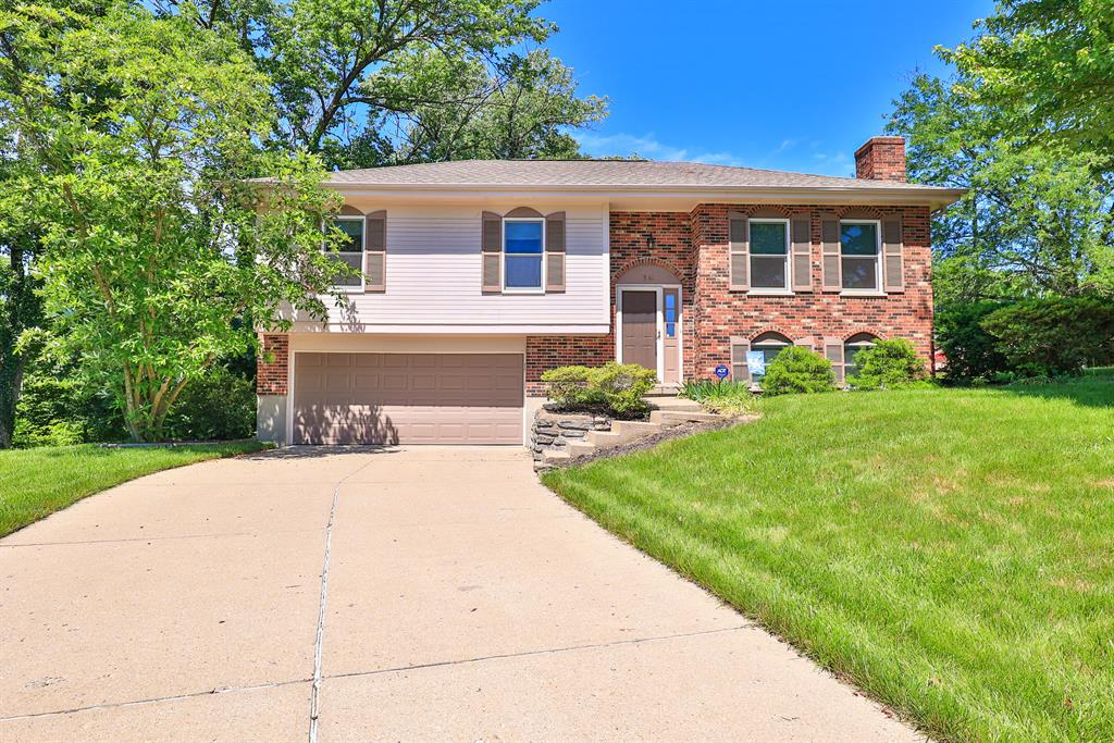 3168 Hillview Court Edgewood, KY