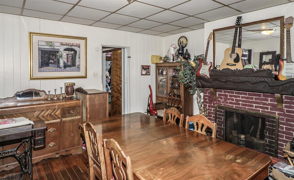 Living Room image 2 for 940 Monroe Newport, KY 41071