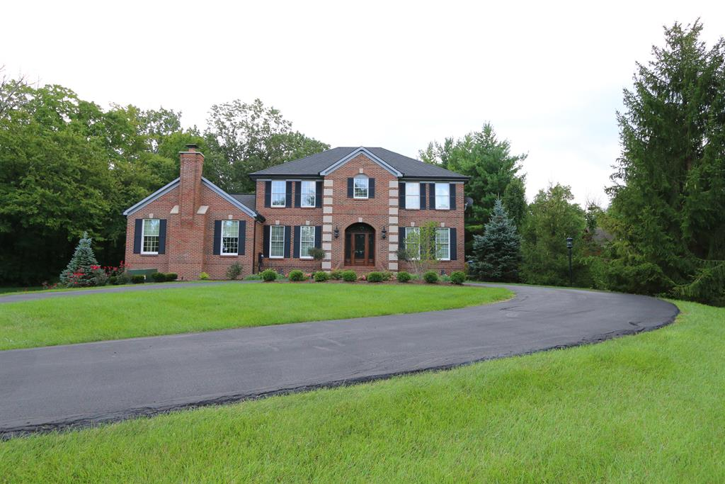 4800 Cox Smith Rd Union Twp. (Warren), OH
