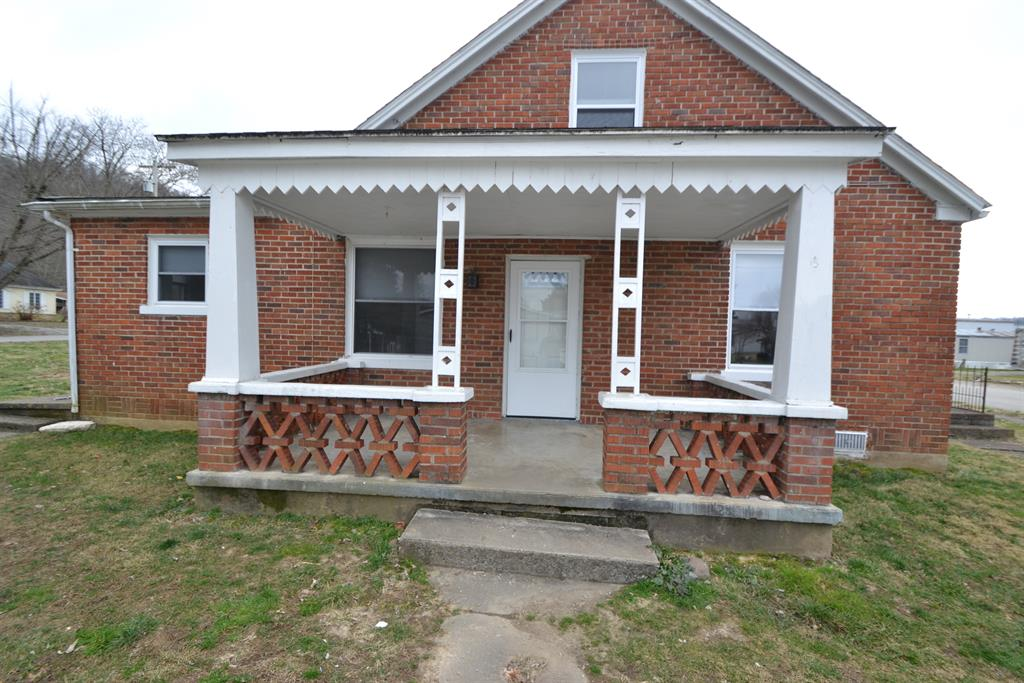 900 Catherine St Union Twp. (Brown), OH