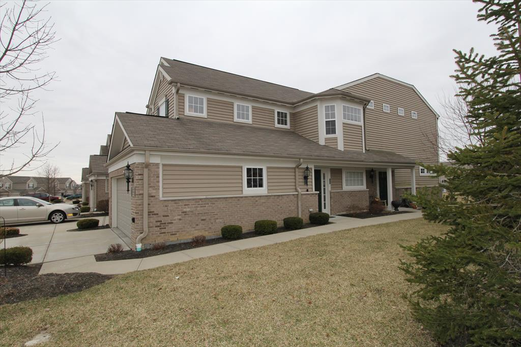 Exterior (Main) for 5902 Marble Way Cold Spring, KY 41076