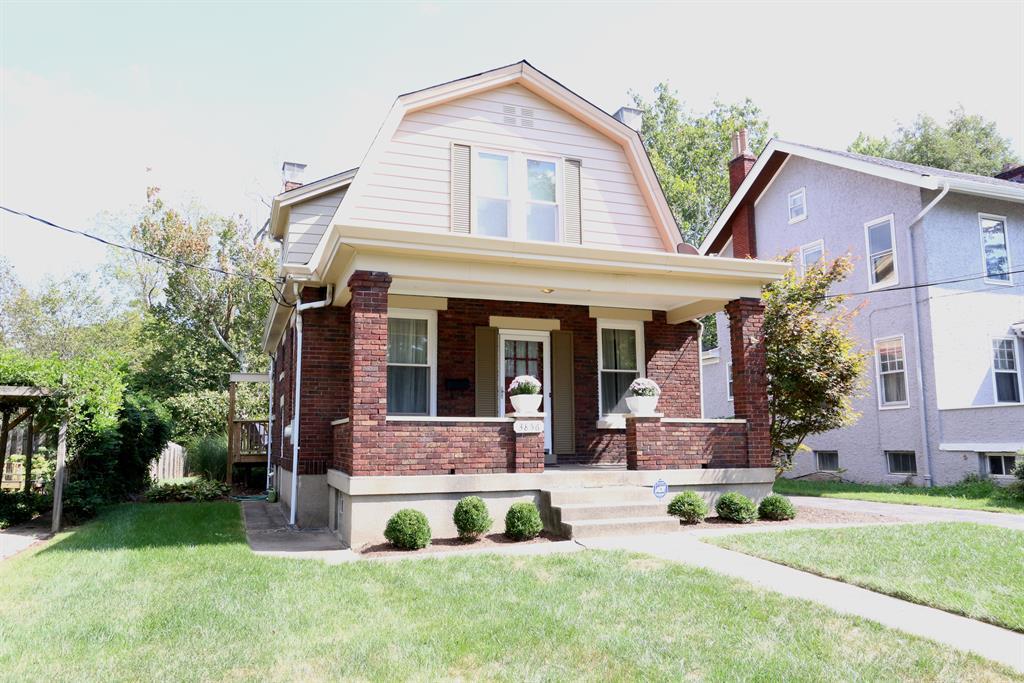 Cheap Apartments In Marysville Ohio