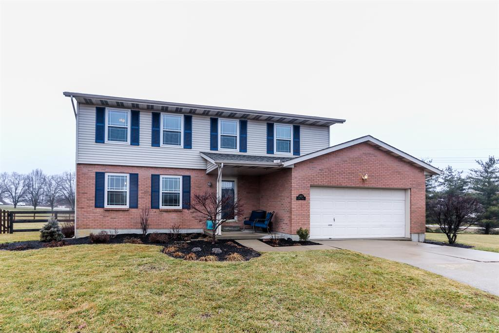 7827 Bayer Dr West Chester - West, OH