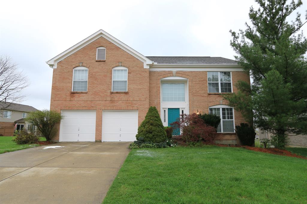 6211 Mapleridge Taylor Mill, KY