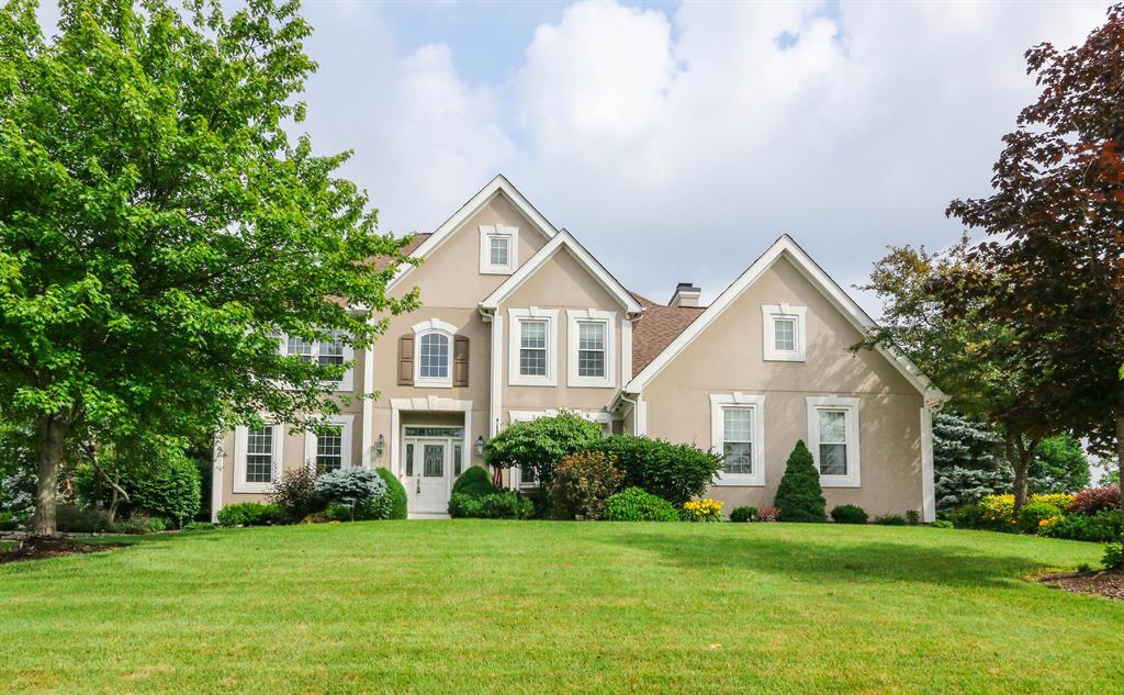 7330 Charter Cup Ln West Chester - West, OH