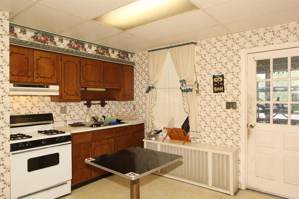 Kitchen for 402 Foote Ave Bellevue, KY 41073