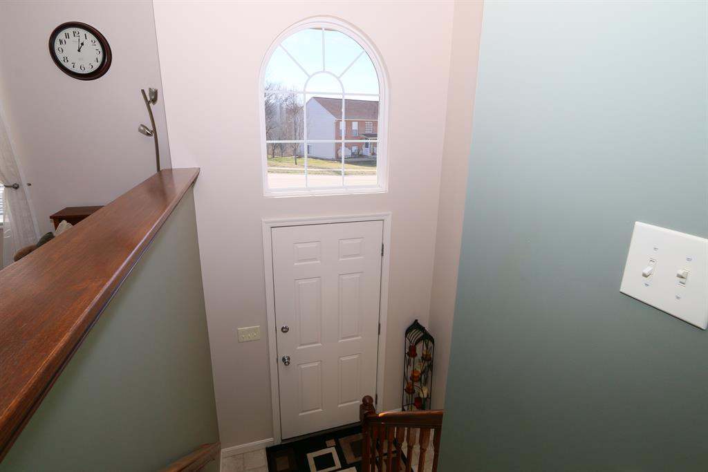 Foyer for 85 Bradley Dr Independence, KY 41051