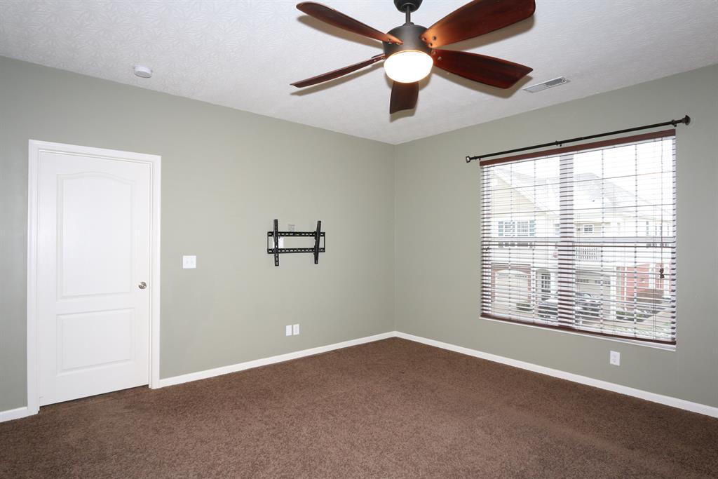Living Room for 9628 Daybreak Ct Union, KY 41091