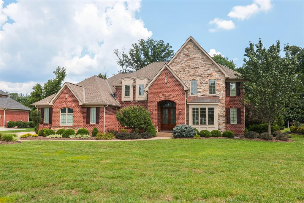 8126 Deer Path Ln Sycamore Twp., OH