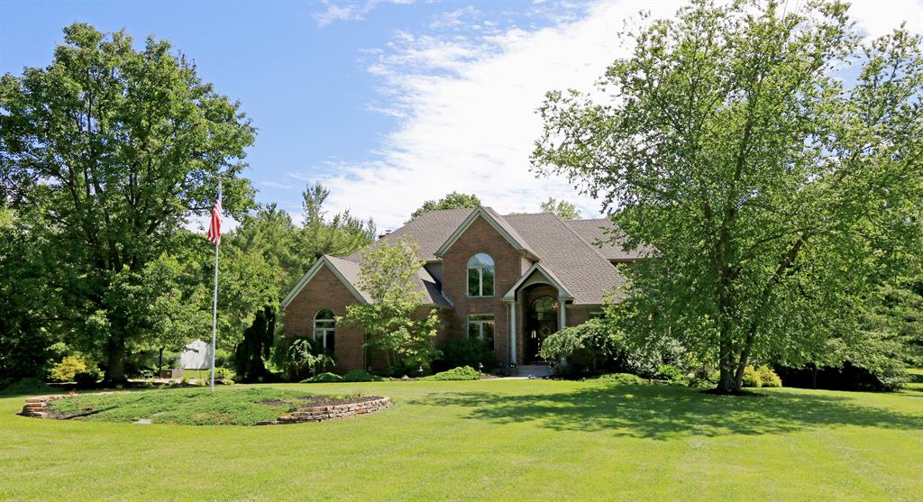 10432 Deertrail Dr Harrison Twp, OH