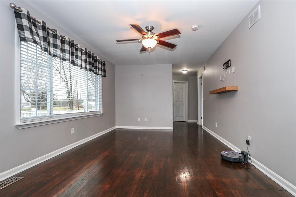 Living Room for 3623 St Rt 222 Batavia Twp., OH 45103