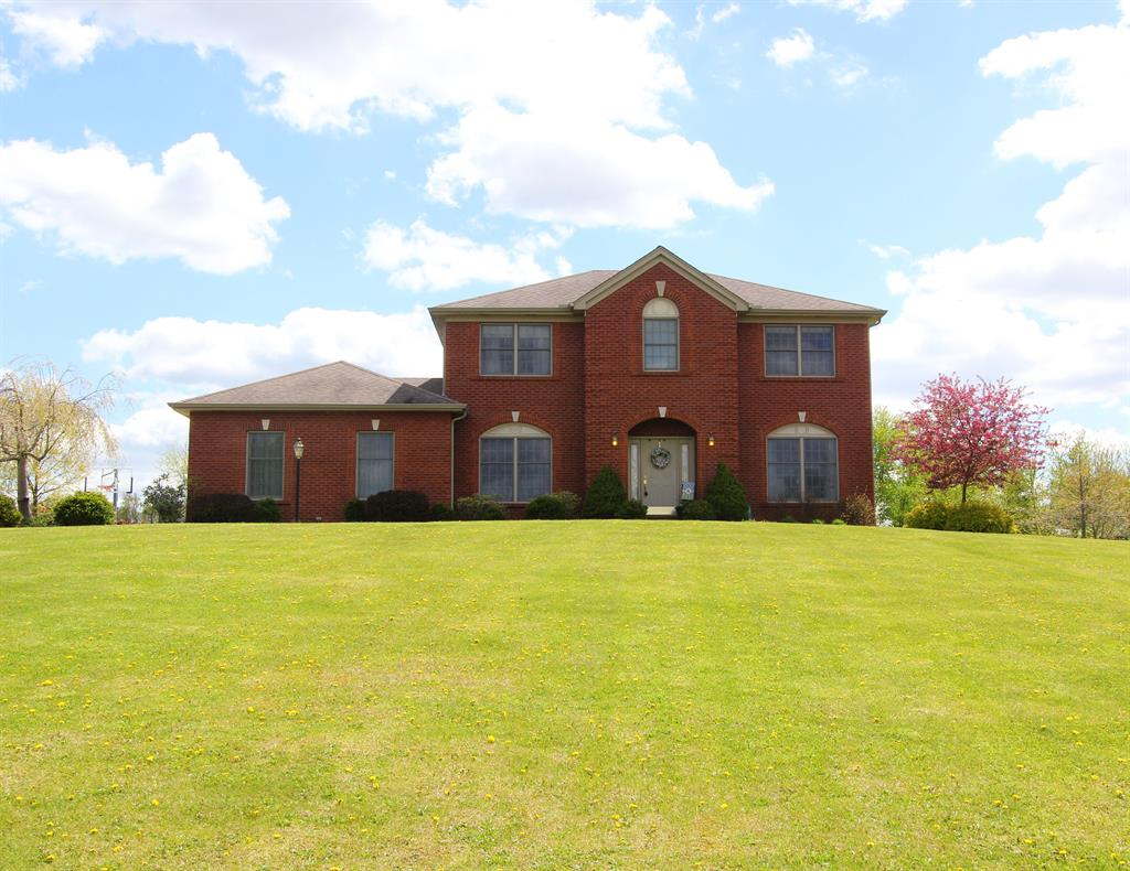5309 Steeple Chase Ct