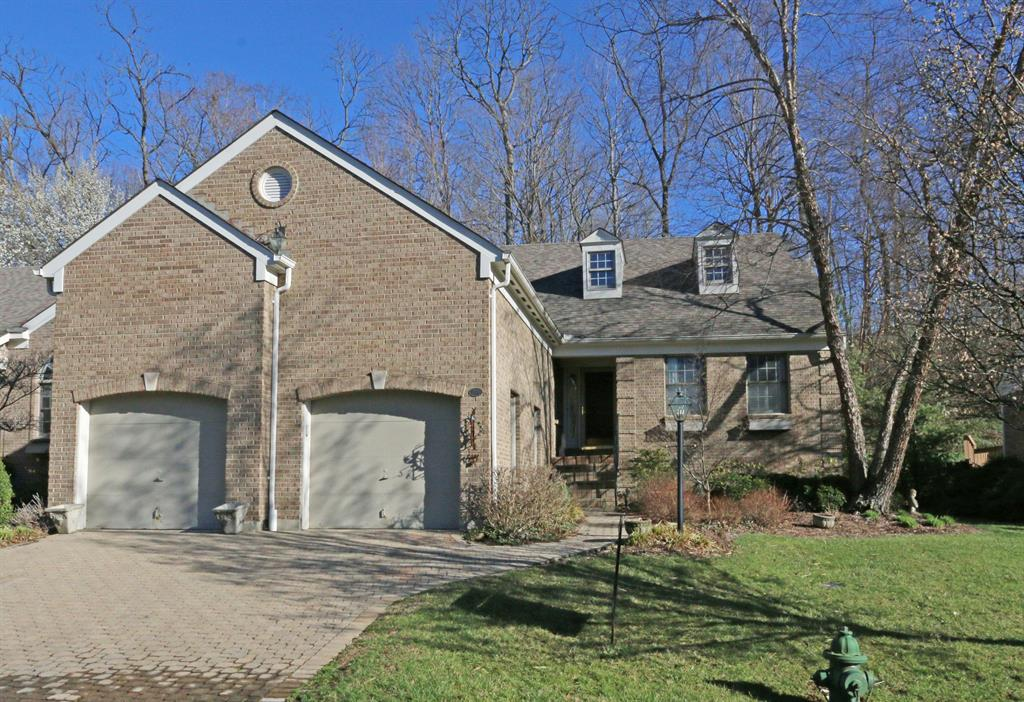 7506 Muchmore Close Columbia Twp., OH