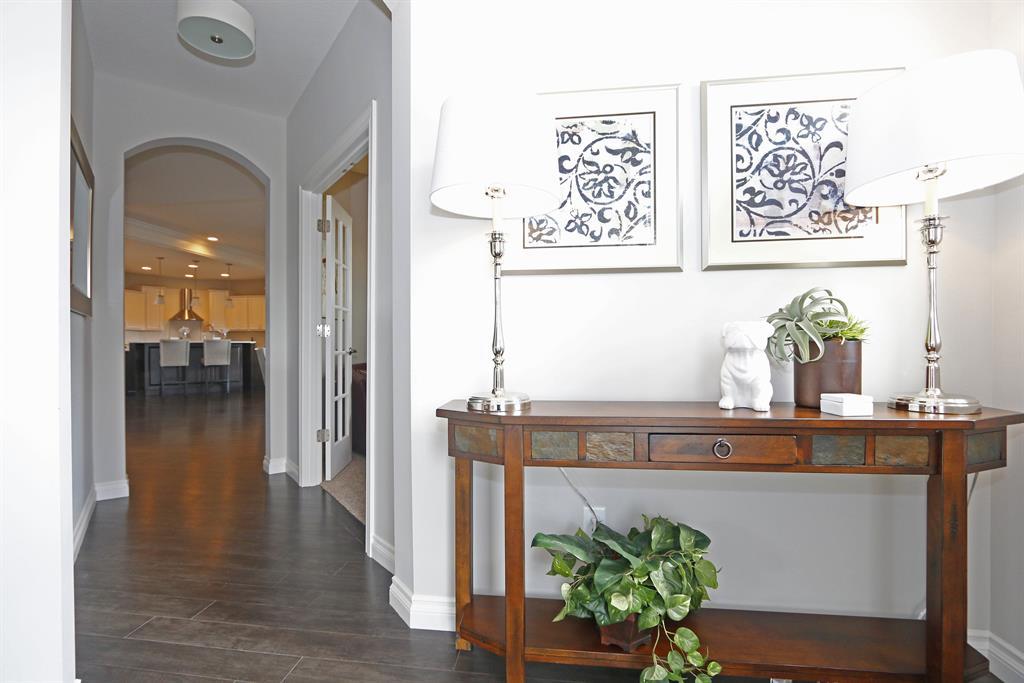 Foyer image 2 for 6695 Liberty Cir Liberty Twp., OH 45069
