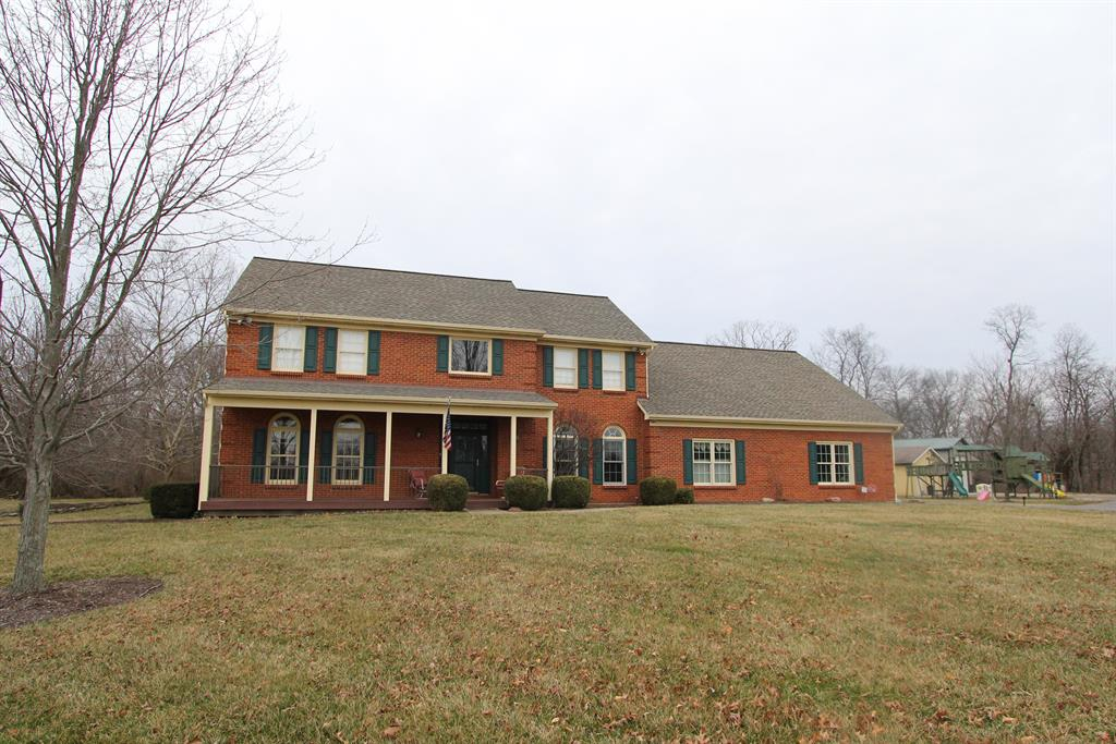 1369 Hart Rd Turtle Creek Twp., OH