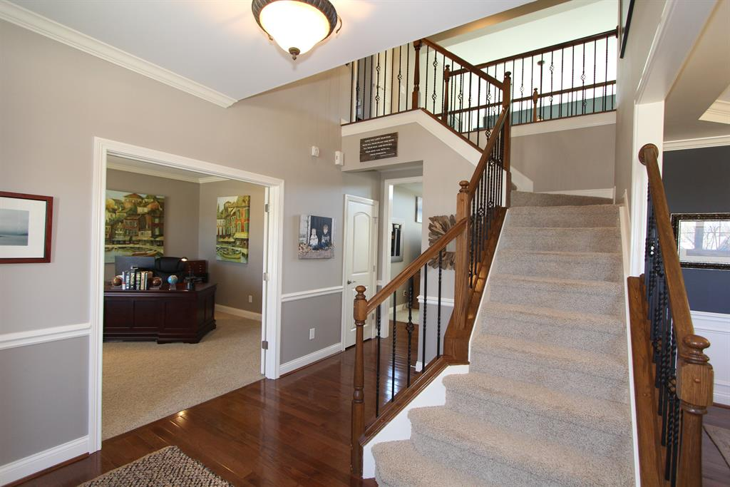 Foyer image 2 for 14846 Cool Springs Blvd Union, KY 41091